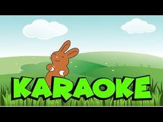 Na zelenej lúčke (karaoke) Karaoke, Baby Shower Themes, Pikachu, Youtube, Fictional Characters, Fantasy Characters, Youtubers, Youtube Movies