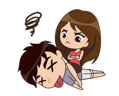 So Much Love Animated Emoji Pictures, Cute Cartoon Pictures, Cute Love Pictures, Cute Love Gif, Cute Love Couple, Girly Pictures, Love Cartoon Couple, Cartoon Girl Images, Cute Love Cartoons