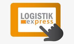 Frische Ideen für die letzte Meile zum Kunden - http://www.logistik-express.com/frische-ideen-fuer-die-letzte-meile-zum-kunden/