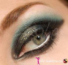 http://simg.sulekha.com/colorful-eye-make-up/original700/colorful-eye-make-up-2011-8-29-7-26-50.jpg