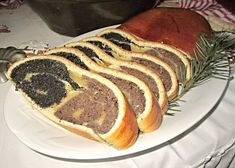 Christmas Candy, Christmas Recipes, Russian Recipes, Strudel, Dessert Recipes, Desserts, Food And Drink, Cooking Recipes, Vegan