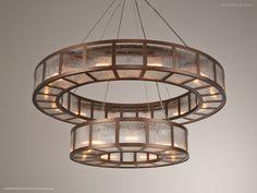 Hammerton | Extraordinary Options. Contemporary Style