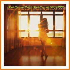 schönen guten morgen wünsche ich euch - http://guten-morgen-bilder.de/bilder/schoenen-guten-morgen-wuensche-ich-euch-34/