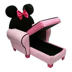 minnie mouse recliner chair racing office chairs south africa 24 best gift s images ideas hello kitty bedroom sofa and decorations is your mouskateer to sort other