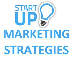 What key marketing strategies for startups are needed to sell a product and a…