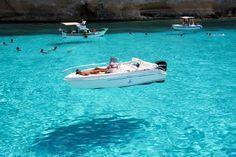 沖縄からたったの35分!鹿児島の楽園「与論島」に行くべき6つの理由