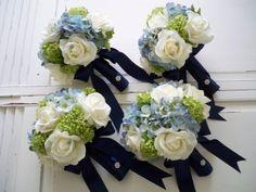 Ortensie Mon amour in tutte le loro tonalità!!! Alessandro Tosetti Www.alessandrotosetti.com www.tosettisposa.it #abitidasposa2015 #wedding #weddingdress #tosetti #tosettisposa #nozze #bride #alessandrotosetti