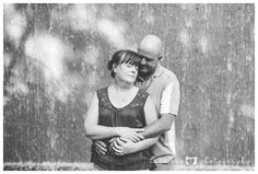 Take 1 Photography › Log In Engagement Photography, Cathedral, Painting, Art, Art Background, Painting Art, Kunst, Gcse Art, Paintings
