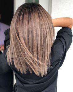 50 Besten Weibliche Haarmodelle 2019 P2 #haare #haarefärben #haarfarben2018 #haarfarbenideen