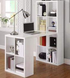 escritorio-moderno-con-estantesmodelo-boconcept-D_NQ_NP_979801-MLV20421601362_092015-F.webp (900×1000)