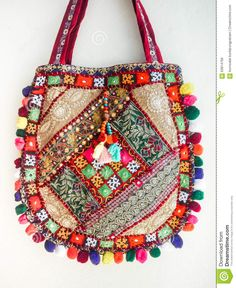 india-torba-63814799.jpg (1065×1300)
