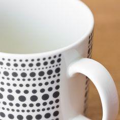 iittala/イッタラ/Kuluku/クルク/マグ/グレー Mugs, Tableware, Design, Dinnerware, Tumblers, Tablewares, Mug, Dishes