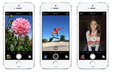 Apple iOS Hidden Features