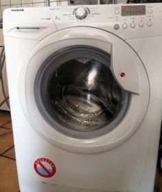 Top Angebot - Hoover Frontlader 7 KG A plus Waschmaschine - sehr gut mit Garantie in Lübeck