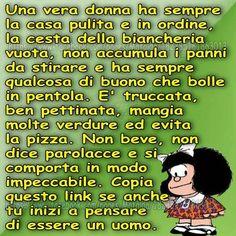 mafalda Verona, Feelings Words, Have A Laugh, Emoticon, Vignettes, Your Smile, Quotations, Poster, Comics