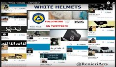 Exposing Oz Katerji And The UK Based Pro FSA And White Helmets Terrorist Propaganda Networks Operating In The United Kingdom Psychological Warfare, Cognitive Dissonance, Al Qaeda, Freemasonry, Boris Johnson, Syria, United Kingdom, Psychology, Crime