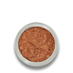 OUTLET -40% BM beautyPeachy Glow BlusherBlush color pesca. Effetto matContenuto:4 g - Sifter jar da 20 ml