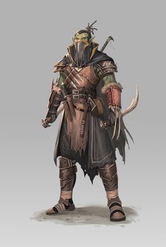 Fantasy Character Design, Character Creation, Character Design Inspiration, Character Concept, Character Ideas, Dungeons And Dragons Races, Dungeons And Dragons Characters, Rogue Character, Character Drawing