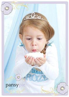 Captivating 3 Pc Toddler Frozen Costume Frozen Birthday Outfit Princess Elsa Costume  Girls Frozen Dress 2 3 4 Ye