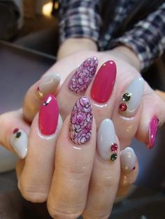 Nail art design ideas tutorial | Nail art design ideas for short nails | Nail art designs for short nails step by step | Youtube nail art design 2 | Nail art 2013 tumblr | Nail art design for beginners | Nail art tutorial step step | Nail art designs for short nails videos | Easy nail art designs for short nails for beginners