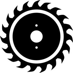 Free vector graphic: Saw, Saw Blade, About, Circular Saw - Free Image on Pixabay - 1480973 Mini Circular Saw, Circular Saw Blades, Blade Tattoo, Architect Jobs, Jet Woodworking Tools, Skill Saw, Table Saw, Paper Cutting, Make It Yourself