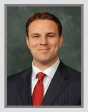 Florida House of Representatives - MyFloridaHouse.gov
