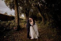Longueville House Wedding | Antonija Nekic Photography Cork Wedding, Wedding Bands, Wedding Venues, Church Ceremony, Alternative Wedding, Intimate Weddings, Wild Flowers, Stylists, Couple Photos