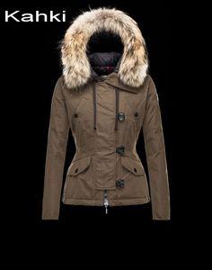 Rapolooutlet Moncler Women Down Jacket Parka Coat Outlet Online Moncler Coat Sale Women