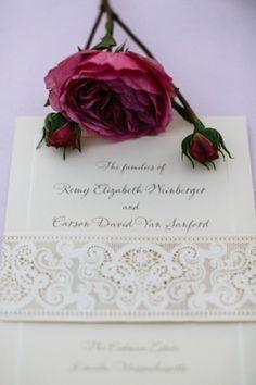 Remy & Carson - Boston Wedding Planner - Waltham, Chestnut Hill, Foxboro, Massachusetts