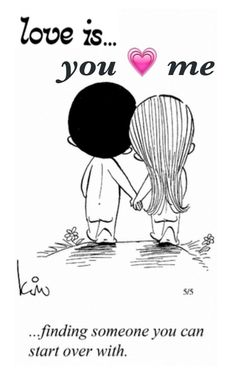 Love is. Comic Strip, Love Comic, Love Quotes, Love Pictures - Love is. Comics - Comic for Wed, Dec 2014 Love Is Comic, Find Someone, Sweet Words, Love And Marriage, Happy Marriage, Marriage Advice, Quotes Marriage, Love Notes, Relationship Quotes