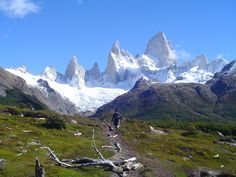 Image result for southern argentina