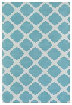 Rugs USA - Kaleen Lily & Liam LAL01-78 Rug  4'x6' - $169
