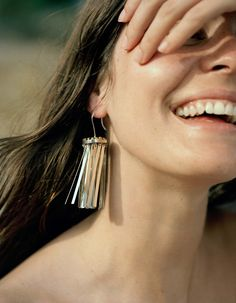 Trademark has a new accessories collection!