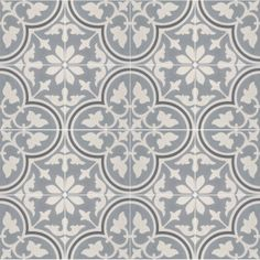 Nice old tiles Handmade tiles can be colour coordinated and customized re. shape, texture, pattern, etc. by ceramic design studios Tiled Hallway, Black Tiles, Stone Texture, Handmade Tiles, Room Planning, Painted Floors, Tile Design, Ceramic Design, Modern Kitchen Design
