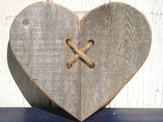Wood Hearts Wooden Heart Driftwood Wedding Gift Romantic Home Decor Shaped Unfinished Wood Rustic Wedding Wooden Heart Anniversary Gift