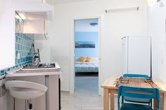 Places to stay in Naples $61/night