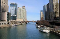 #pool #GlendaleHeights #Chicago #hotel #OHareAirport #hotel #accommodations #Ramada
