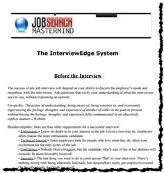 Follow Up Email After Job Offer Interview Follow Up Email Tips Templates & Samples Included .