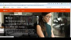 How To Install  Office 2007 With Key || Download Free MS Office 2007 Act...