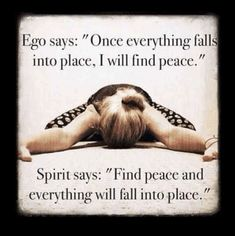 Funny Inspirational Quotes, Funny Quotes, Finding Peace, Attitude, Spirit, Sayings, Books, Yoga, Funny Phrases