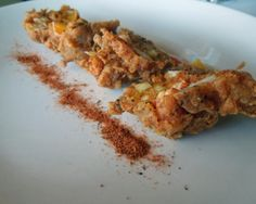 Crawfish Fritters Recipe   The Daily Meal