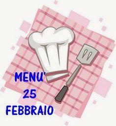 i migliori siti di cucina 25 febbraio men
