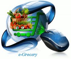 Best(At Lowest) online grocery store in Delhi-NCR, India