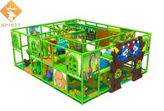 E Childrens Play Centre Me Indoor Gym For Toddlers Park Places Kids