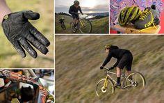 MerKabici  Nuevo equipamiento ciclismo Giro X Arte Sempre 2019. Colaboración con el artista gráfico Zio Ziegler