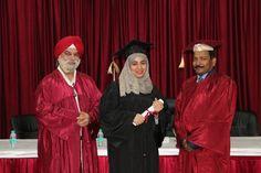 DR. HUDA SALIM RASHED AL-MAQBALI