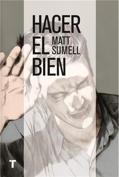 Buy Hacer el bien by Ismael Attrache, Matt Sumell and Read this Book on Kobo's Free Apps. Discover Kobo's Vast Collection of Ebooks and Audiobooks Today - Over 4 Million Titles! Audiobooks, Ebooks, This Book, T Shirts For Women, Reading, Cgi, Free Apps, Collection, Products