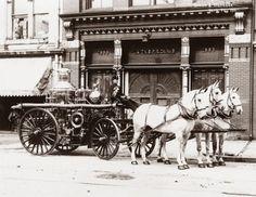 1911, in York Pennsylvania