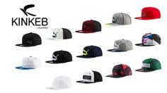 4f7e3a4f 18 Best Clothes images | Pumas, Golf apparel, Golf attire