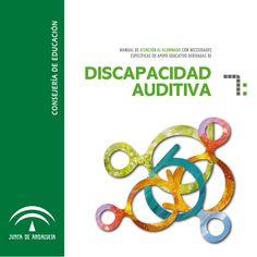discapacidad-auditiva-9661281 by NoeliaLI via Slideshare